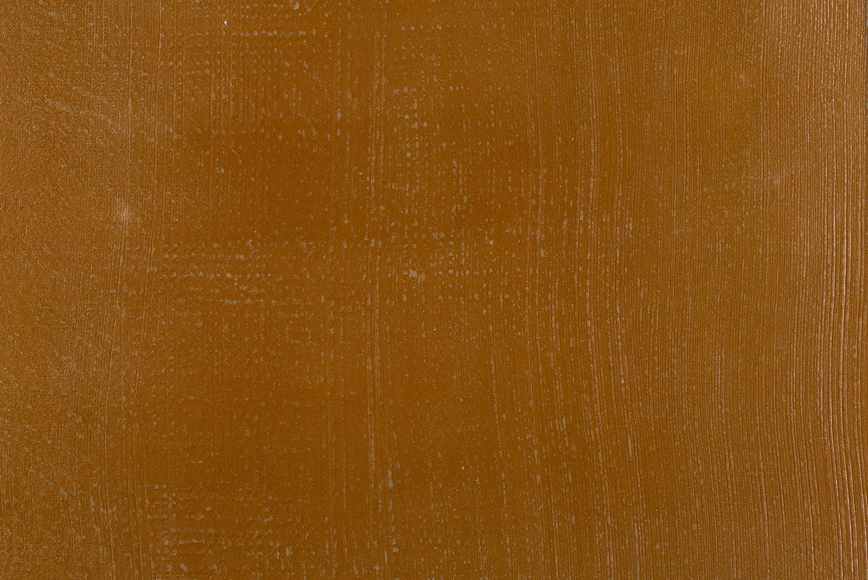 Rivestimento colore ed effetto juta (marrone chiaro)- microtopping