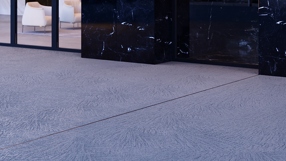 What Are Trowel Finished Concrete Floors Idealwork Concrete